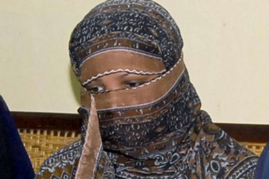 Asia-Bibi-il-faut-lancer-un-appel-a-Malala_article_landscape_pm_v8