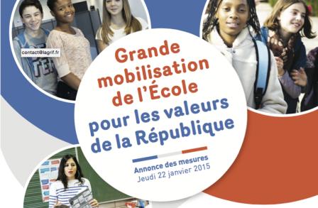 MobilisationPourlecole-448x293
