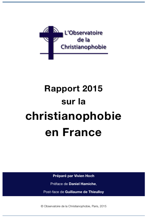 rapport_christianophobie