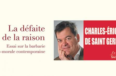 la-defaite-de-la-raison-660x330-448x293