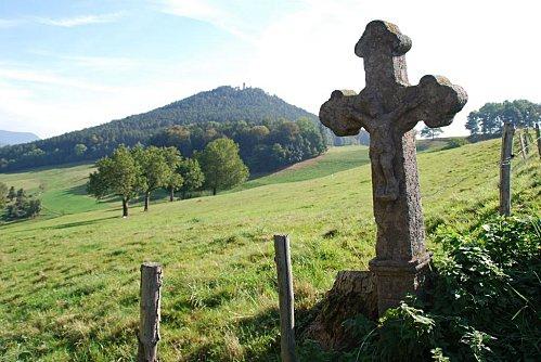 paganisme-et-christianisme_4091966-L
