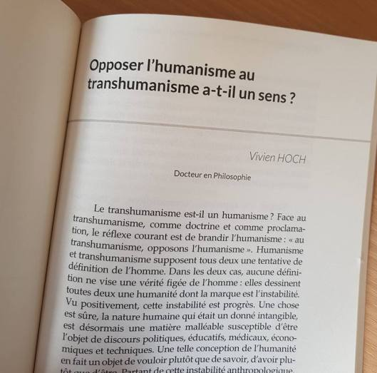 article_philosophie_vivien_hoch