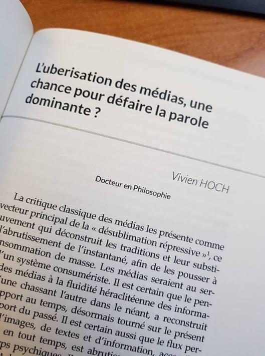 Article philosophie médias Vivien Hoch.jpg